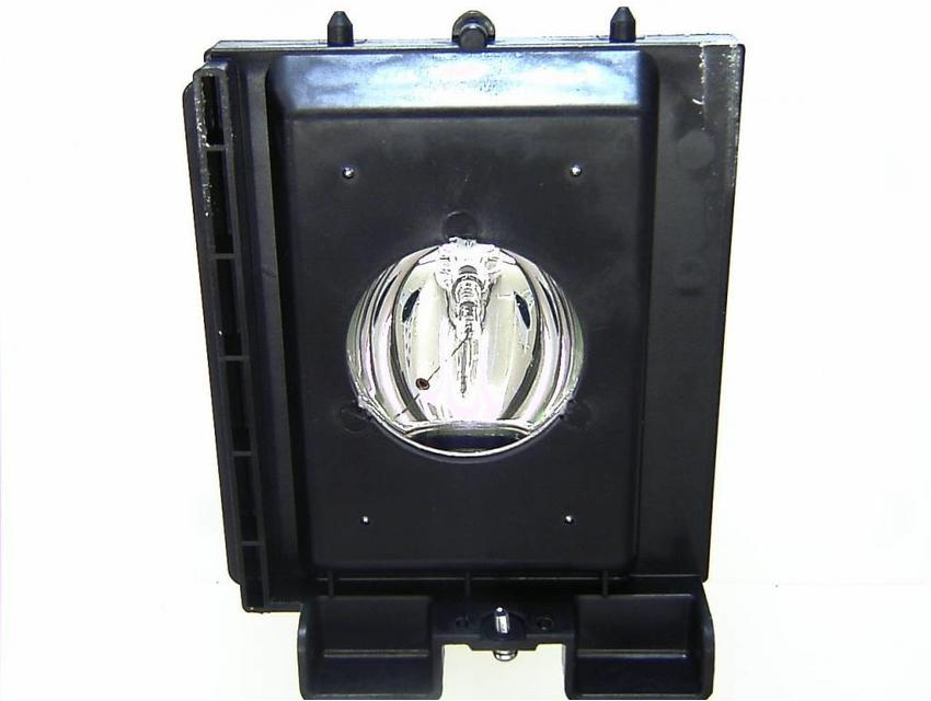 SAMSUNG BP96-00826A / BP96-00837A Originele lampmodule
