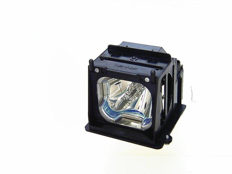 DUKANE 456-8768 Originele lampmodule