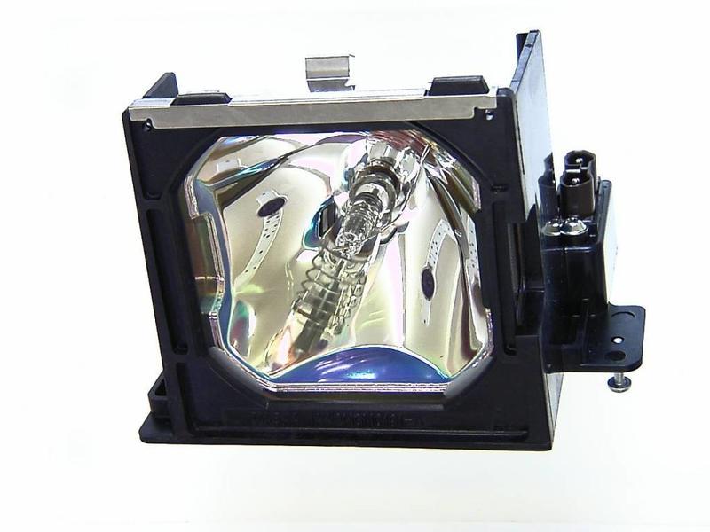 EIKI 610-325-2957 / LMP98 Originele lampmodule