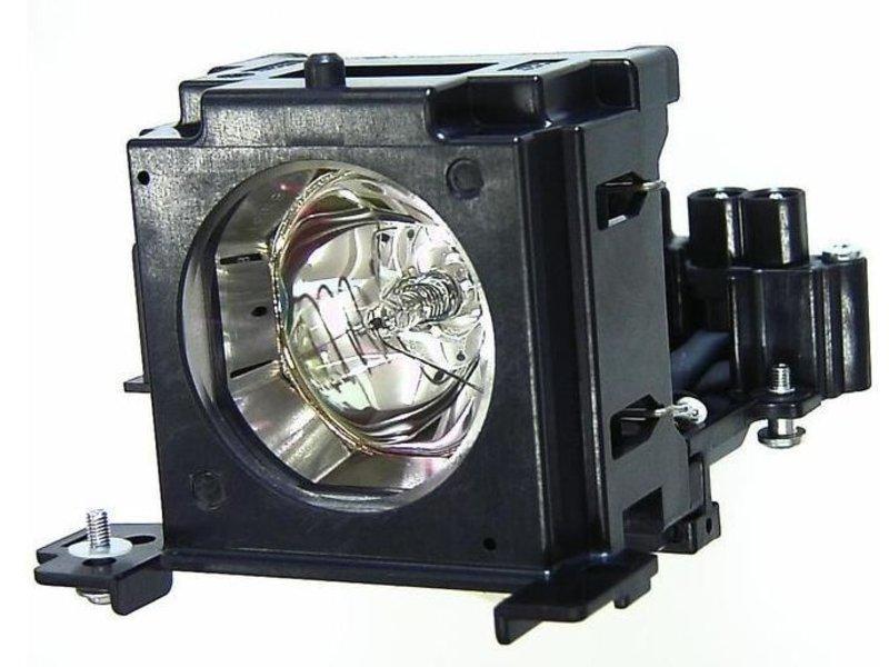 3M 78-6969-9875-2 Originele lampmodule