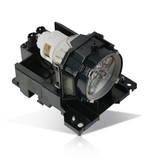 ASK SP-LAMP-027 Originele lampmodule