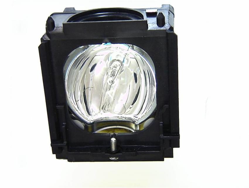 SAMSUNG BP96-01472A Originele lampmodule