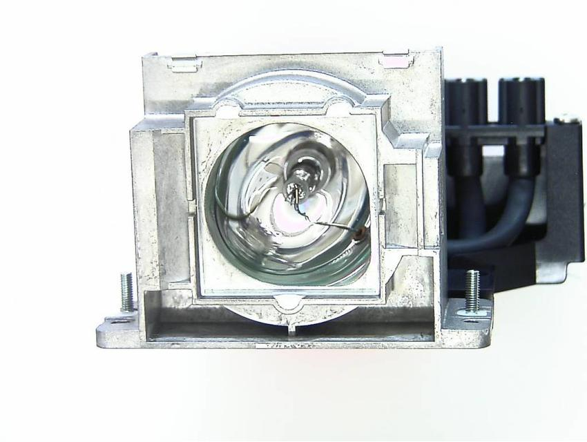 YAMAHA PJL-725 Originele lampmodule
