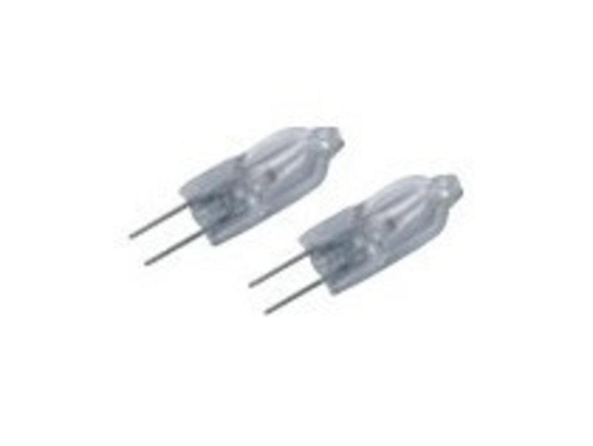 OHP A1-223 EHJ Originele lampmodule
