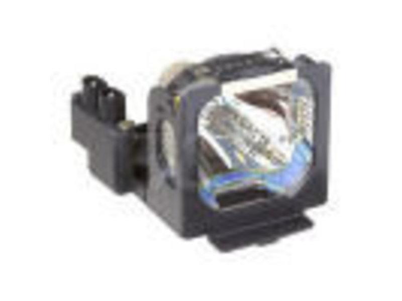 LG EAQ32490401 / AL-JDT2 Originele lampmodule