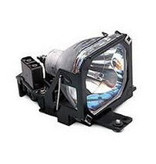 LG EAQ32490501 / AL-JDT1 Originele lampmodule