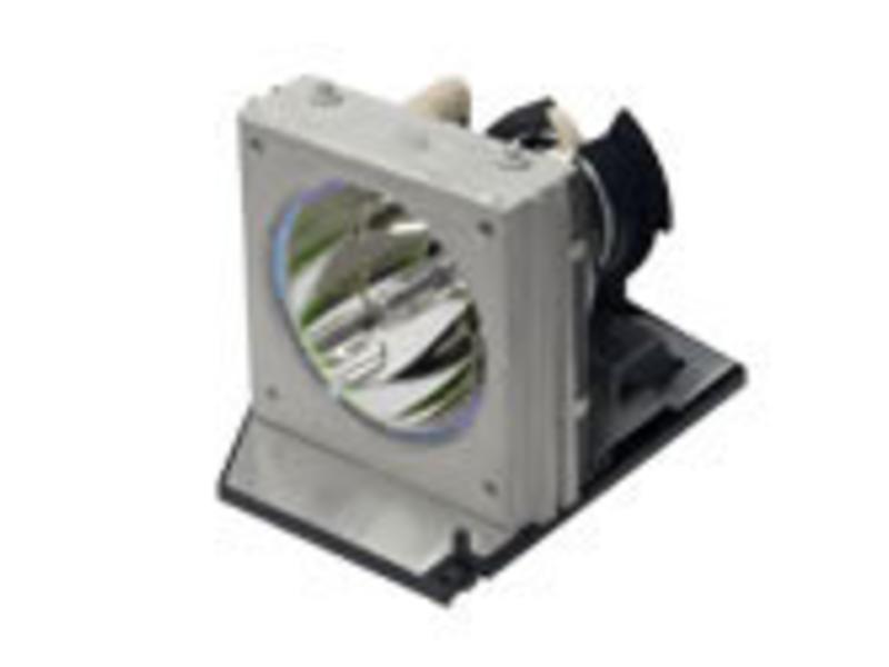 OPTOMA BL-FP200C / SP.85S01G.C01 Originele lampmodule