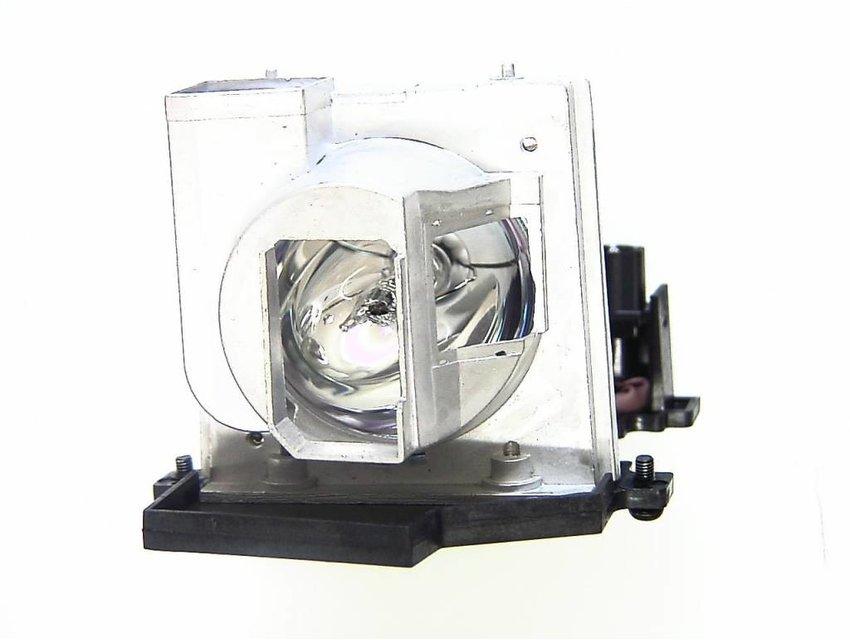 TAXAN LU6230 Originele lampmodule
