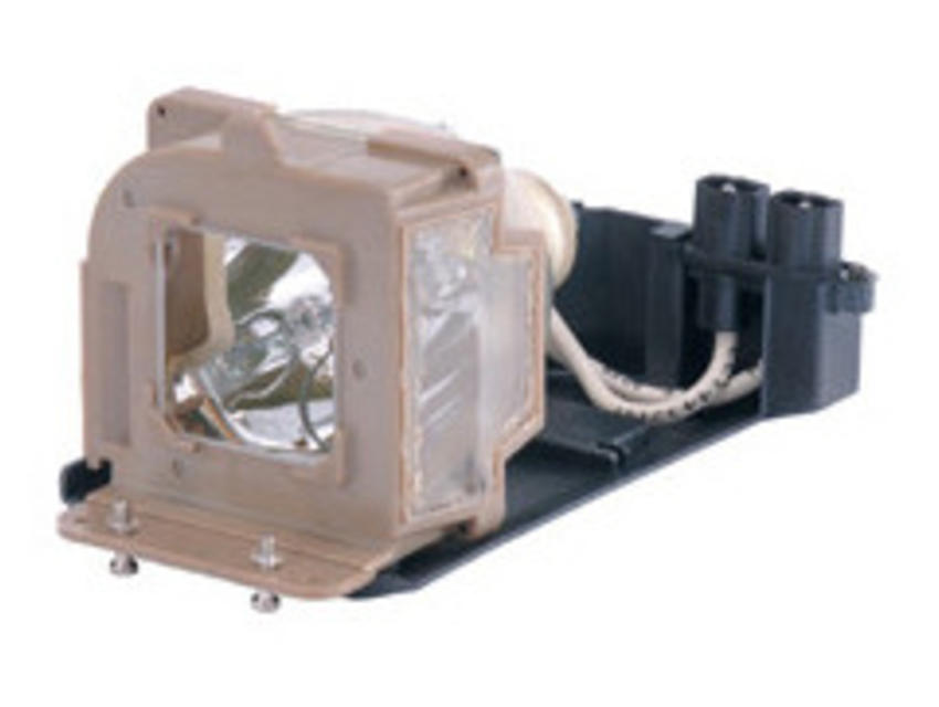 TAXAN 28-057 Originele lampmodule