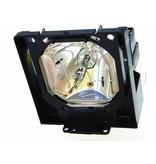 EIKI 610 276 3010 Originele lampmodule