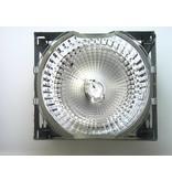BARCO GBP-2790-01 Originele lampmodule