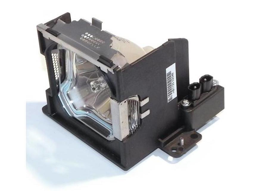 EIKI 610 328 7362 Originele lampmodule