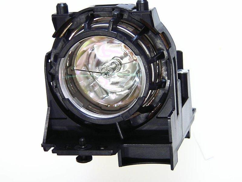 DUKANE 456-8055 Originele lampmodule