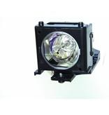 DUKANE 456-8064 Originele lampmodule