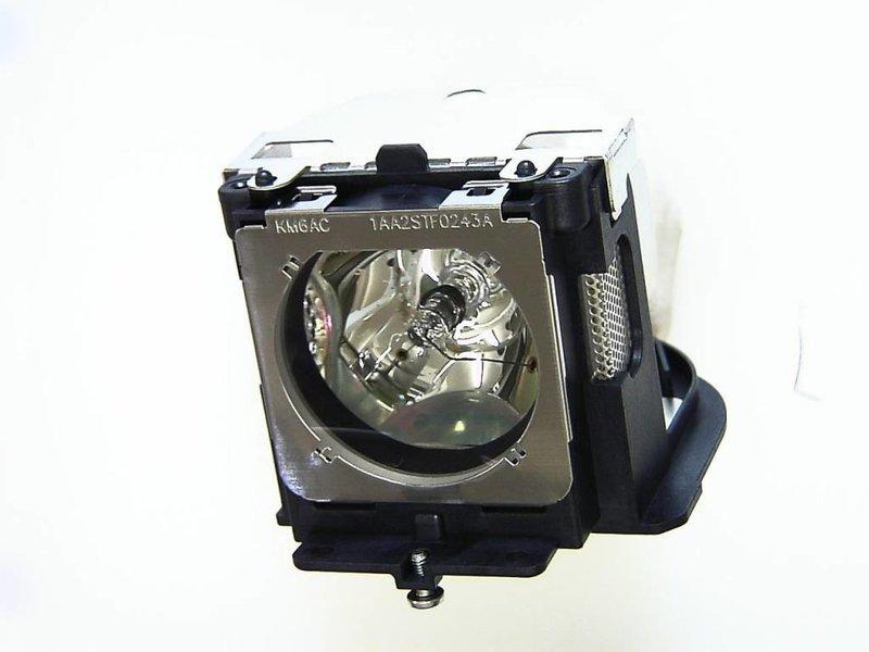 EIKI 610-331-6345 / LMP103 Originele lampmodule