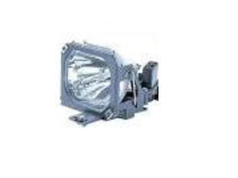 ACER EC.J0401.002 Originele lampmodule
