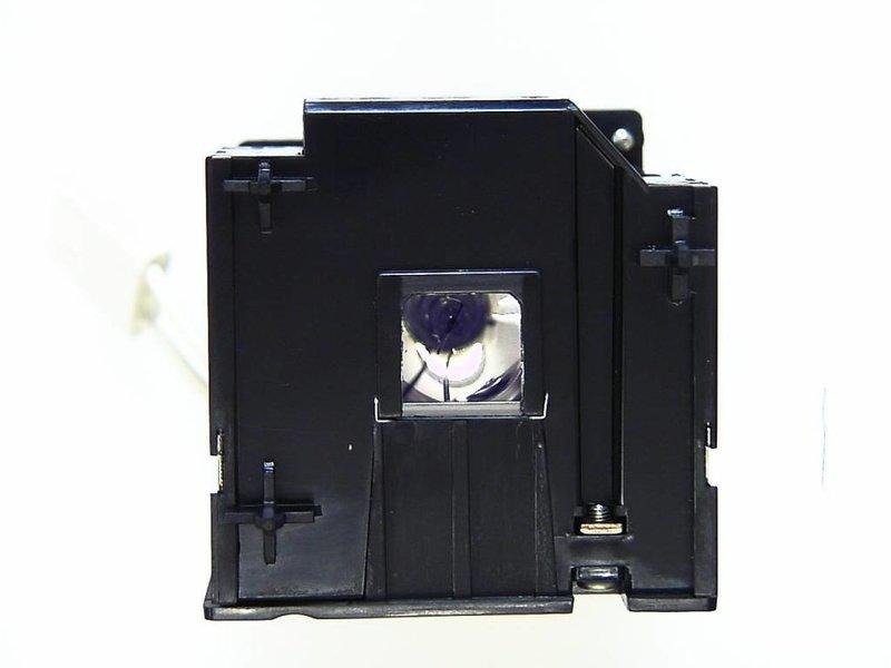 PROJECTOREUROPE SP-LAMP-009 Originele lampmodule