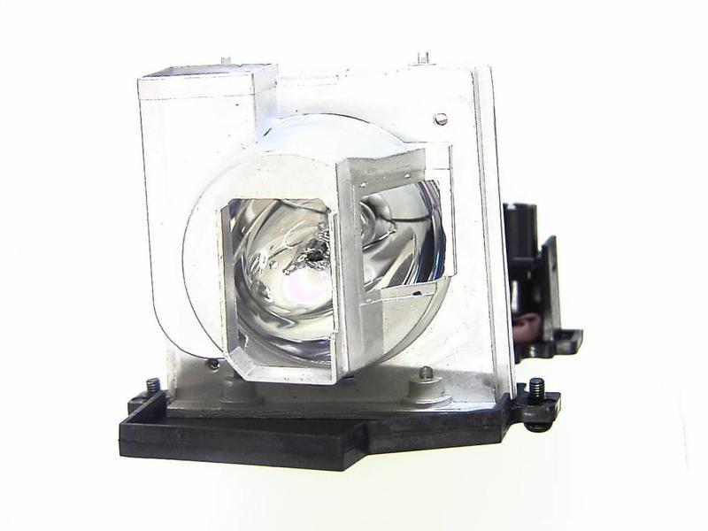 NOBO BL-FP230C / SP.85R01GC01 Originele lampmodule