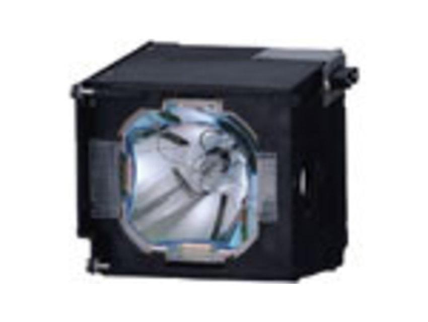 SHARP AN-K20LP Originele lampmodule