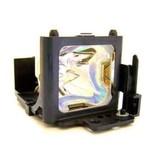 3M 78-6969-9881-0 Originele lampmodule