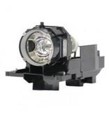 3M 78-6969-9893-5 Originele lampmodule