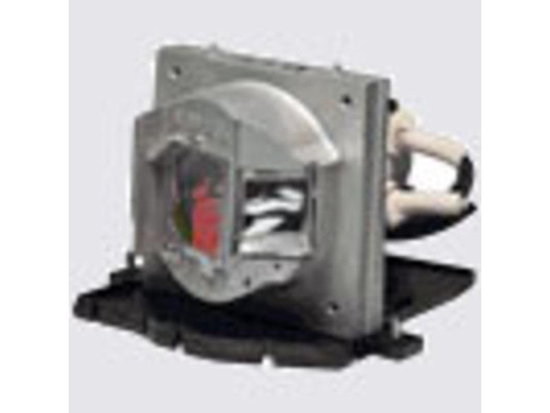 OPTOMA SP.87M01G.C01 / BL-FU220C Originele lampmodule