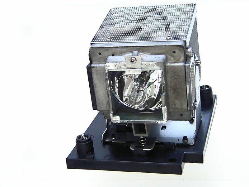 EIKI AH-50002 Originele lampmodule