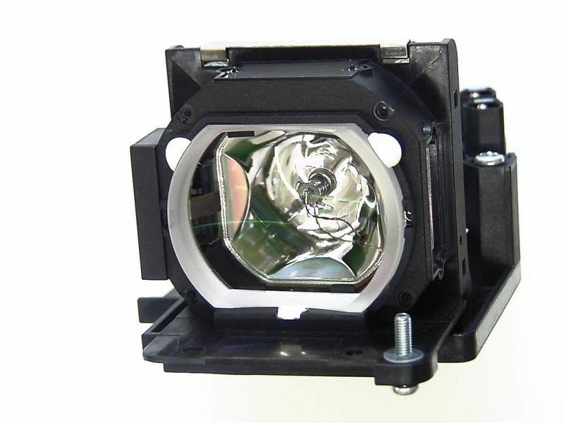 LIESEGANG ZU1212 04 401W Originele lampmodule