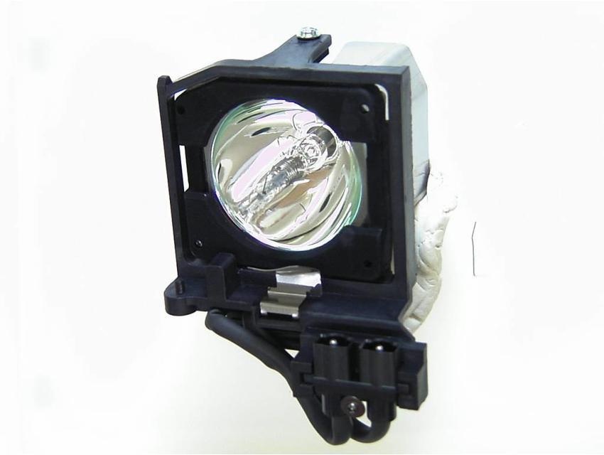 SMARTBOARD 01-00228 Originele lampmodule
