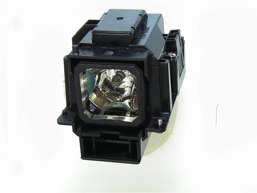 UTAX 11357005 Originele lampmodule