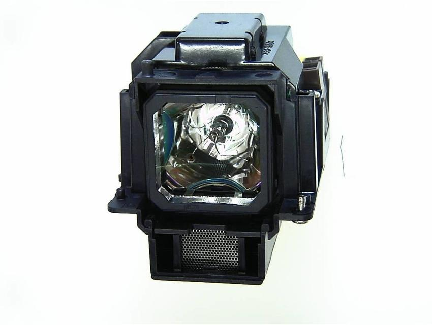 UTAX 11357021 Originele lampmodule