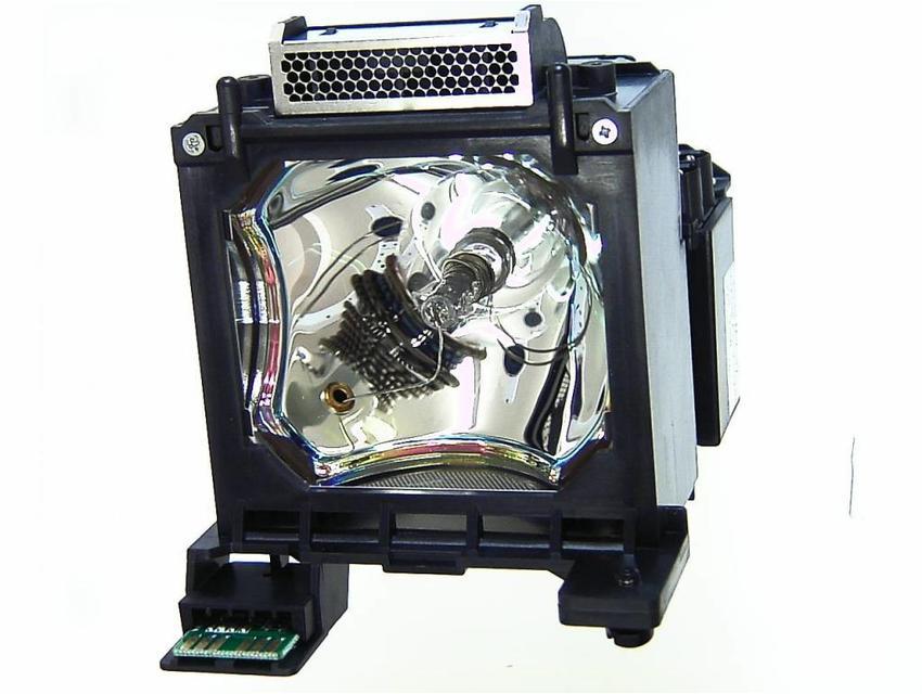 UTAX 11357032 Originele lampmodule