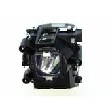 DIGITAL PROJECTION 105-495 / 109-688 Originele lampmodule