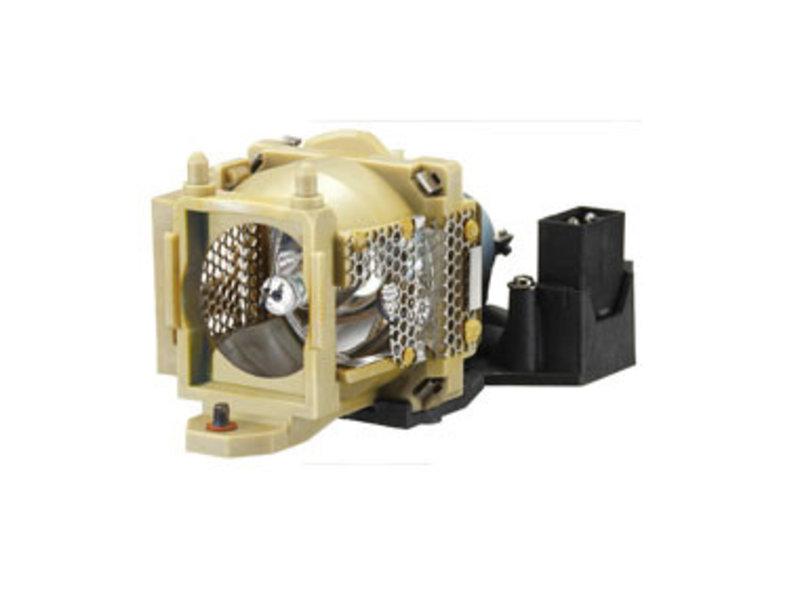 MITSUBISHI VLT-XD90LP Originele lampmodule