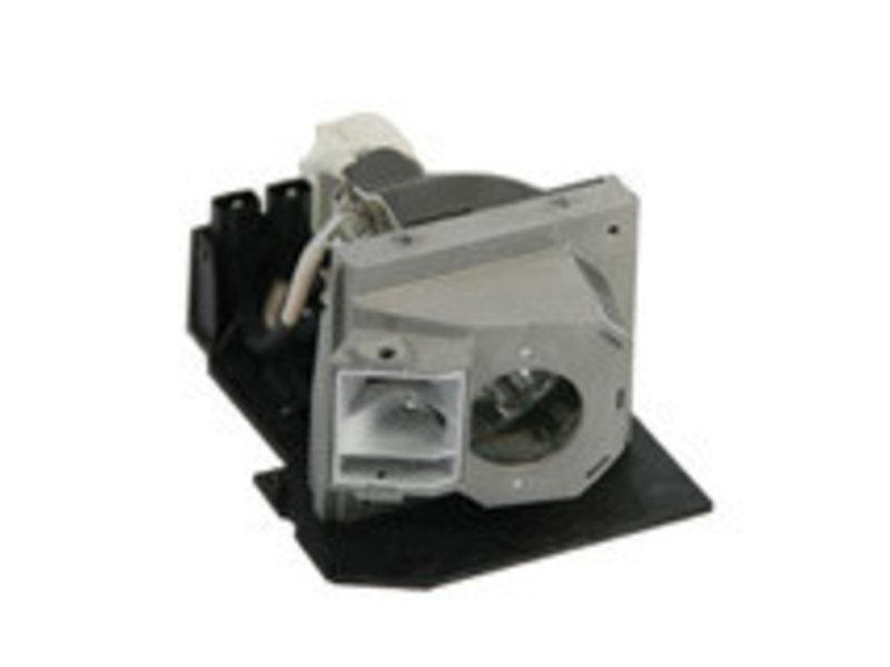 INFOCUS SP-LAMP-032 Originele lampmodule