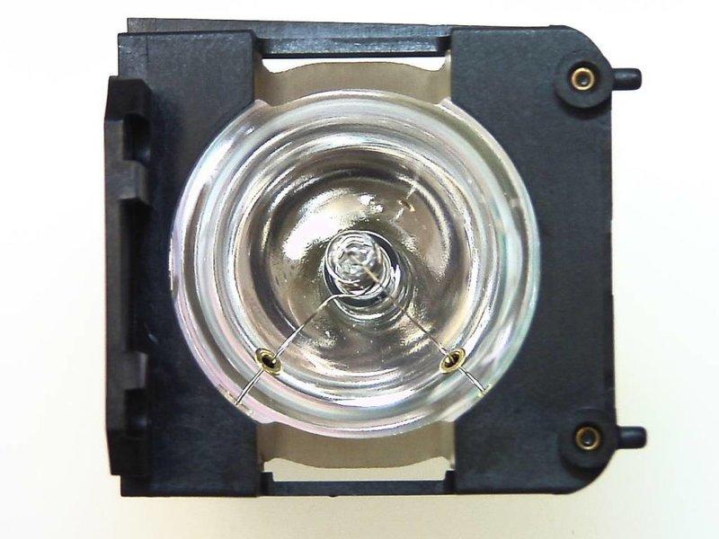 KINDERMANN 7751 Originele lampmodule