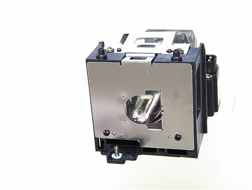 MARANTZ LU-4001VP Originele lampmodule