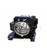 3M 78-6969-9917-2 Originele lampmodule