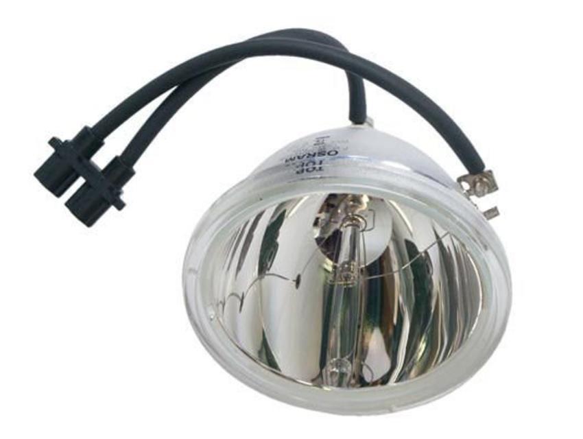 LG AJ-LBN3 / EAQ30187901 Originele lampmodule
