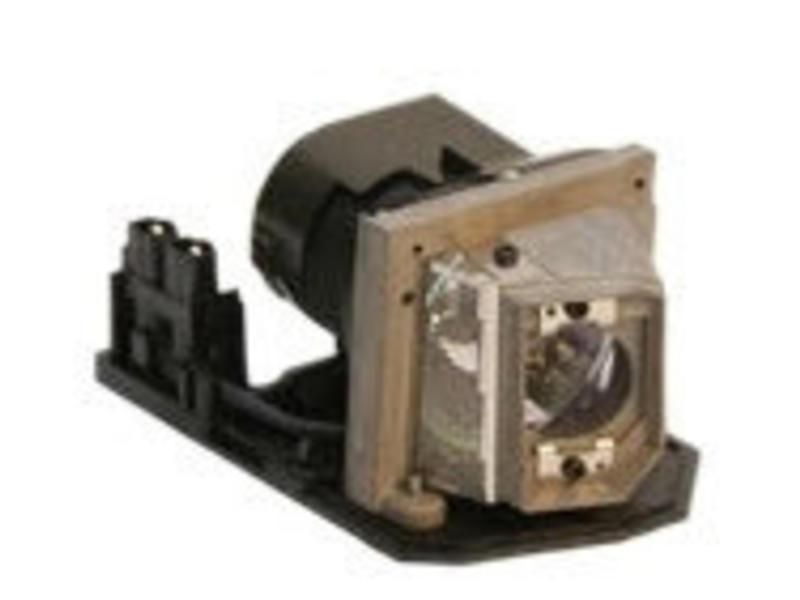 INFOCUS SP-LAMP-037 Originele lampmodule