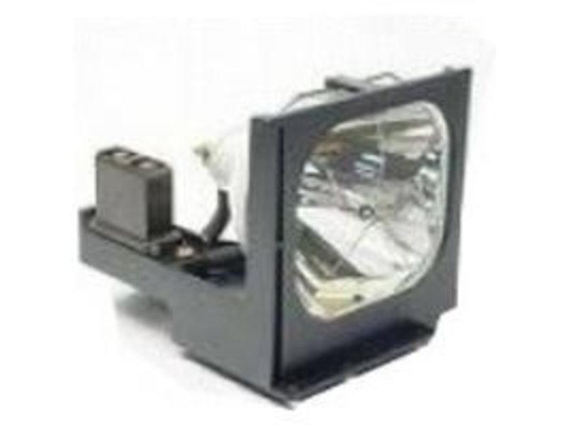 OPTOMA SP.87S01GC01 / BL-FU260A Originele lampmodule