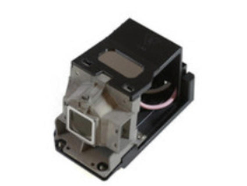 TOSHIBA TLPLW15 Originele lampmodule