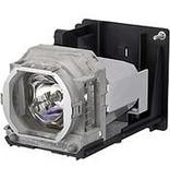 MITSUBISHI VLT-XD500LP / 499B051O20 Originele lampmodule
