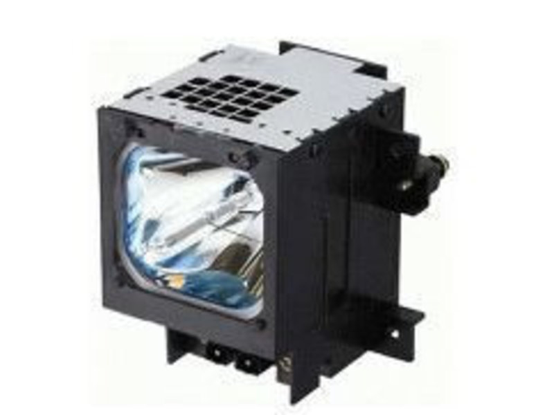 3M 78-6969-9918-0 / LKDX70 Originele lampmodule