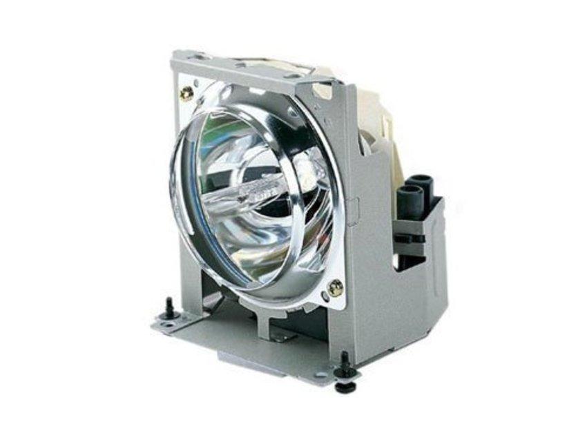 VIEWSONIC RLC-035 Originele lampmodule