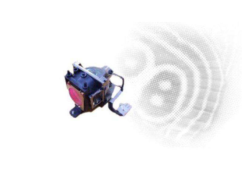 BENQ 9E.0ED01.001 Originele lampmodule