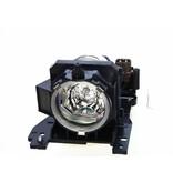 DUKANE 456-8755H Originele lampmodule