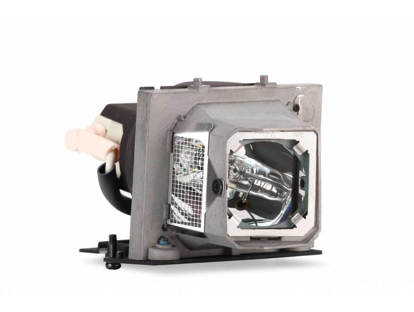 DELL 725-10112 / 311-8529 / GW905 Originele lampmodule