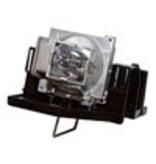 PLANAR 997-5353-00 Originele lampmodule