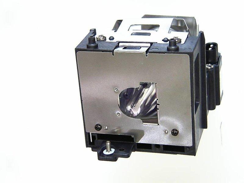 EIKI AH-66301 Originele lampmodule